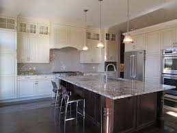kitchen renovation custom kitchen cabinets duenas kitchen