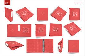 15 file folder label templates u2013 free sample example format