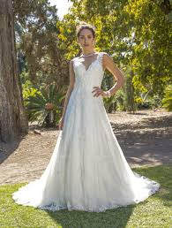 venus wedding dresses product categories venus bridal