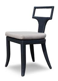 seat cushions dining room chairs home design mannahatta us