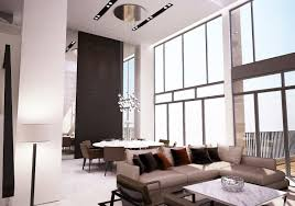 Themes For Interior Design Of Residence Reno2you Fireworks Design Studio Kc Yap Residence