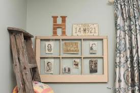 75 rustic country decorating ideas for every room ideas and
