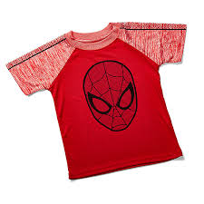spider space dye toddler thinkgeek