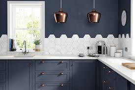 british ceramic tile launches kitchen tile collection to support british ceramic tile launches kitchen tile collection to support retailers tilezine