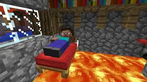 Map Your Run How To Kill Your Friend In Minecraft Pocket Edition Death Run Map