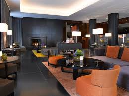 London Flat Interior Design Modern Interior Design Ideas Blending Italian Style Into Luxury