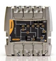 programmable amplifier diesl com