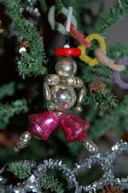 antique ornaments http advertiseyourbizonline fill your