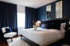 Armchair Blue Design Ideas Navy Blue Bedroom Large Size Of Blue Bedroom Walls Navy Blue