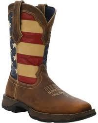 s durango boots sale durango city s santa fe moccasin boots style rd064