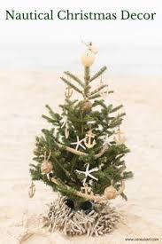 Nautical Themed Christmas Cards - we three kings u0027 hand made seahorse christmas cards made with