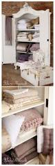 112 best bedrooms images on pinterest master bedroom bedroom