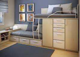 bedroom design ideas for teenage guys bedroom for teenage guys home design ideas