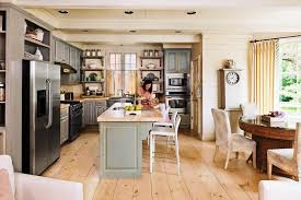 L Shaped Kitchen Designs Layouts Small L Shaped Kitchen Layout Ideas Desk Design