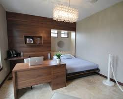 Small Guest Bedroom Office Ideas Small Homeffice Guest Room Ideas Modernfficeguest Design Decor