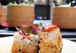 japonais cuisine moshi moshi un bon restaurant japonais au cœur de londres cuisine