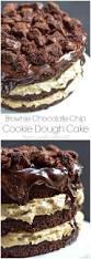 best 25 decadent chocolate cake ideas on pinterest espresso