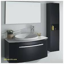 ikea bathroom vanity u2013 airportz info