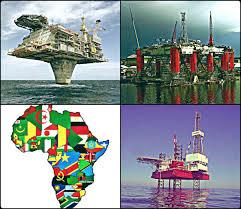 how to get a job in africa u0027s oil u0026 gas sector africa recruitment