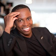 executive speakers bureau adolph brown educational speaker motivational speaker