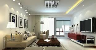 wohnzimmer luxus design wohnzimmer luxus design magnificent