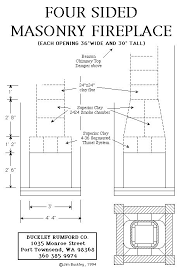 Damper On Fireplace by Fireplace Damper Masonry Architect Age