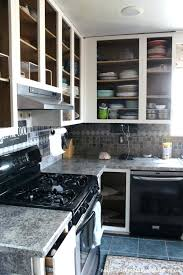 Cost To Paint Kitchen Cabinets Painting Kitchen Cabinets U2013 Fitbooster Me
