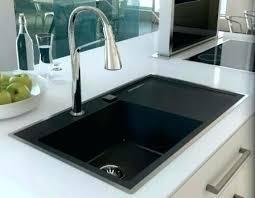l evier de cuisine evier cuisine ceramique evier de cuisine en ceramique evier cuisine