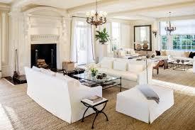 the hamptons homes interiors house list disign
