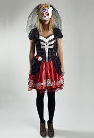 Aztec Halloween Costume Asda Selling U0027culturally Disrespectful U0027 Mexican Dead