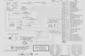 pioneer deh 1850 wiring diagram wiring diagram