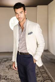 mens casual wedding ideas mens casual attire for a wedding on the