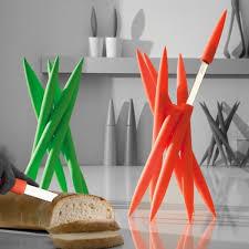designer kitchen knives 40 the most beautiful unique designer knife sets for your home
