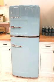 creative big stove retro style cook stoves vintage kitchen