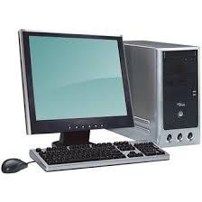 ordinateurs bureau pc bureau