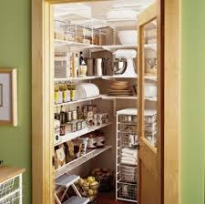rollregal küche 20 tolle speisekammer ideen aufbewahrung lebensmitteln