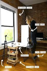 home photography lighting kit photography home lighting kit food tips studios studio portrait at