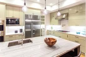 cabinet lighting ideas kitchen inside kitchen cabinet lighting ideas what you need to about