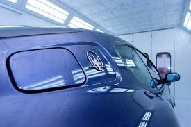 is there one car paint color in particular you can u0027t withstand on