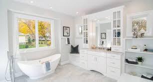 bathroom cabinet design ideas 14 bathroom cabinet designs ideas design trends premium psd