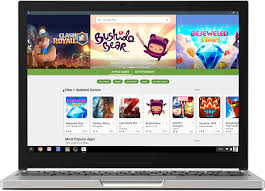 android apps in chrome s chrome os will soon be able to run all android apps