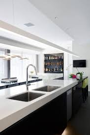 61 best caesarstone images on pinterest kitchen ideas photo