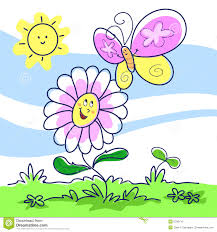 scenery u0026 spring pictures spring pictures cartoon