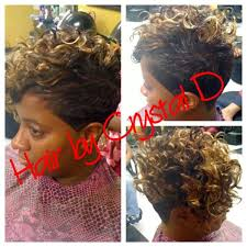 short curly weave hairstyles 2013 short curly weave styles best haircut style