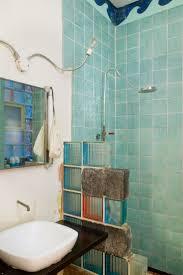 funky bathroom ideas willow glen residence bathroom san francisco