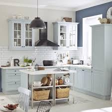 wc retro leroy merlin cocina leroy merlin azur buscar con google casa pinterest