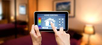 smart home tech get an edge with smart home tech in 2018
