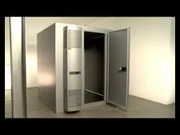 chambre froide d駑ontable chambre froide professionnelle démontable mercatus gastromania