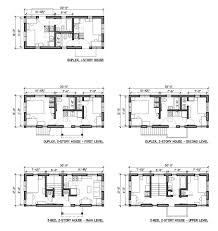 tiny house community floor plans in portland or timber trails