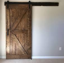 Best Interior Door Barn Door Ideas Attractive Interior Doors With Windows Best